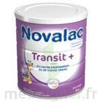 NOVALAC TRANSIT +, bt 800 g à Paris