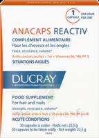 Anacaps Réactiv Reactiv, 3x30 capsules à Paris