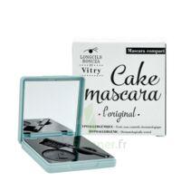 LONGCILS BONCZA Mascara cake  13.50 past noir 4g à Paris