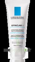 Effaclar H Crème apaisante peau grasse 40ml à Paris