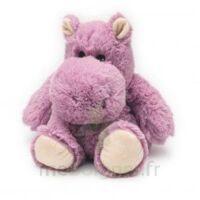 Soframar Cozy peluches Hippo à Paris