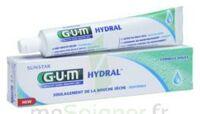 GUM HYDRAL DENTIFRICE, tube 75 ml à Paris